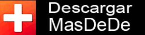 Descargar MasDeDe Gratis